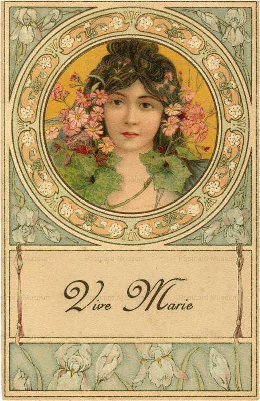 abc020-Vive Marie Cosa