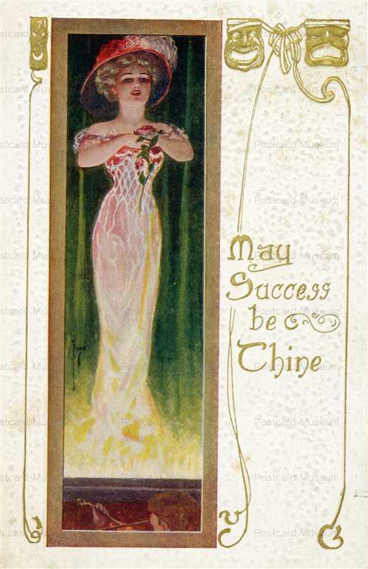 abc140-May Success Be China