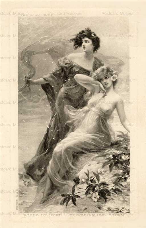 abc190-Roseis dei Noel in Schnee und Sturm