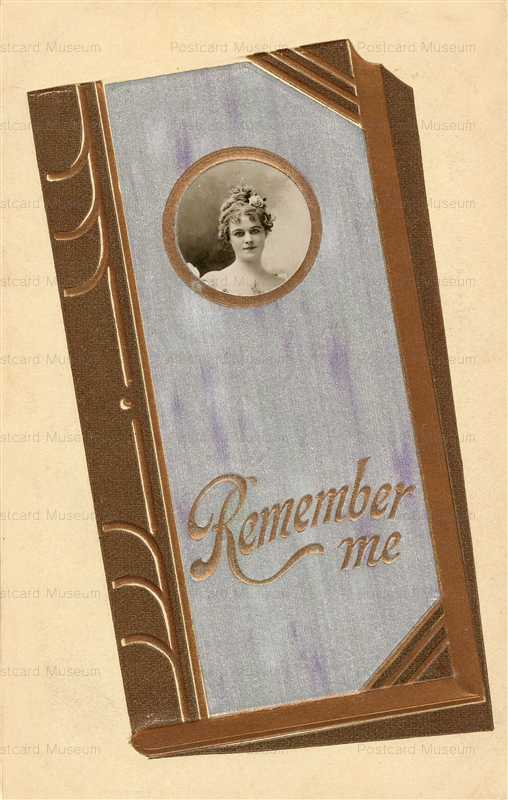 ad095-Remember Me