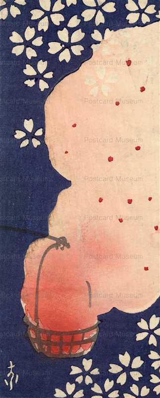 ap025-夜桜