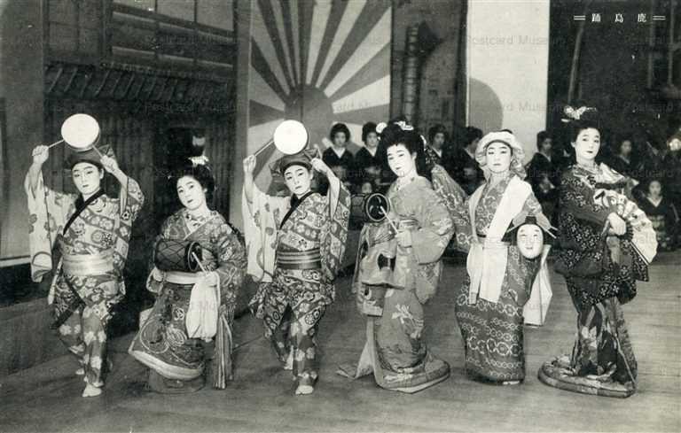 ez050-鹿島踊