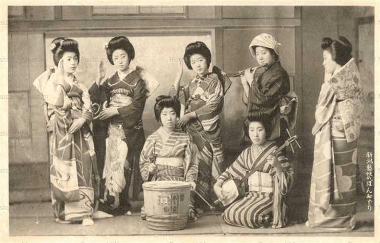 ez102-新潟芸子の盆踊り
