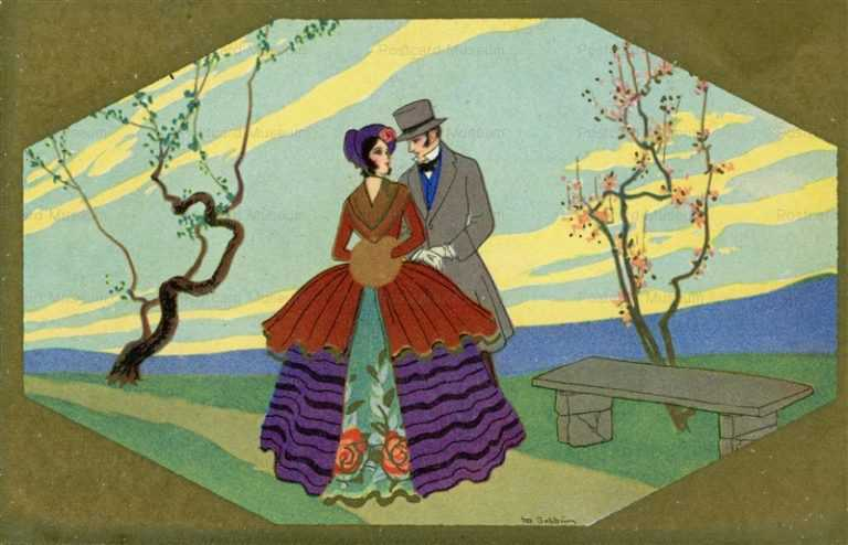 fa490-Gobbi Romantic Couple Outside