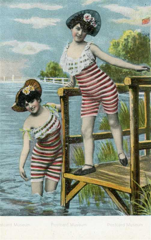 fa770-Girl Bathing Beauties