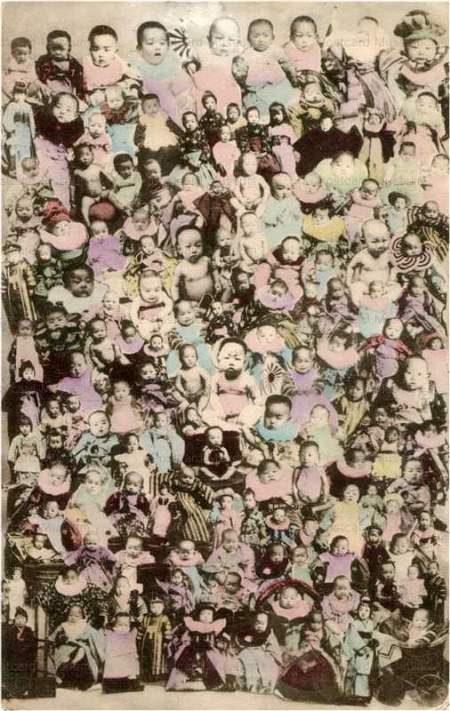 fb001-赤ちゃん集合