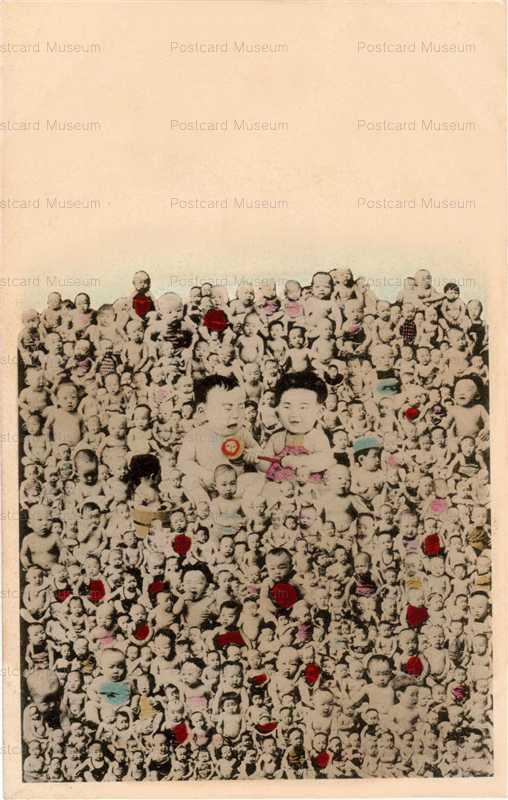 fb003-赤ちゃん集合