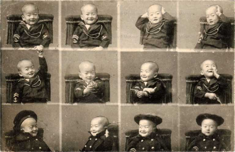 fb365-水兵姿男児十二人