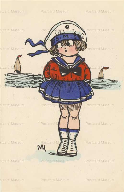 fc150-Sailor