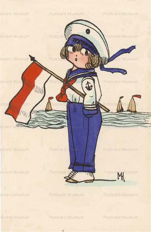 fc151-Sailor