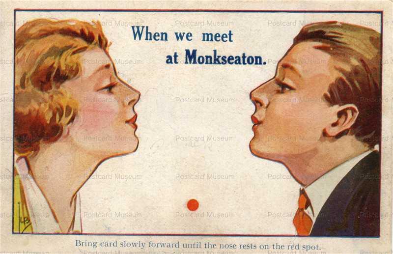 mx003-Meet at Monkseaton