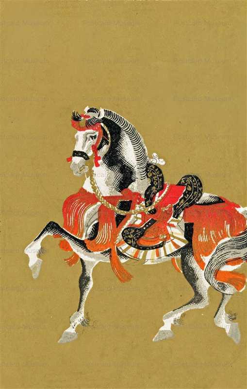 ne041-白馬