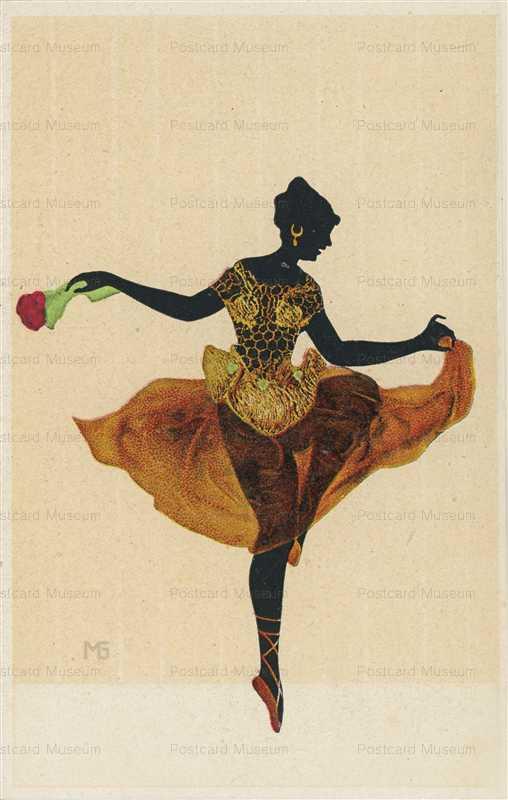 sic480-Marte Graf Ballerina