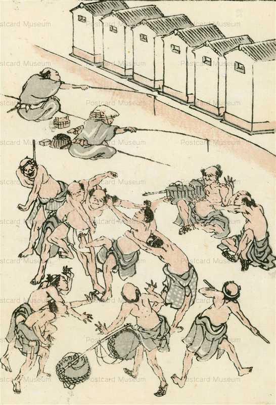 uh673-北斎漫画