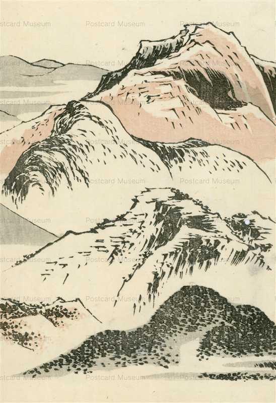 uh703-北斎漫画