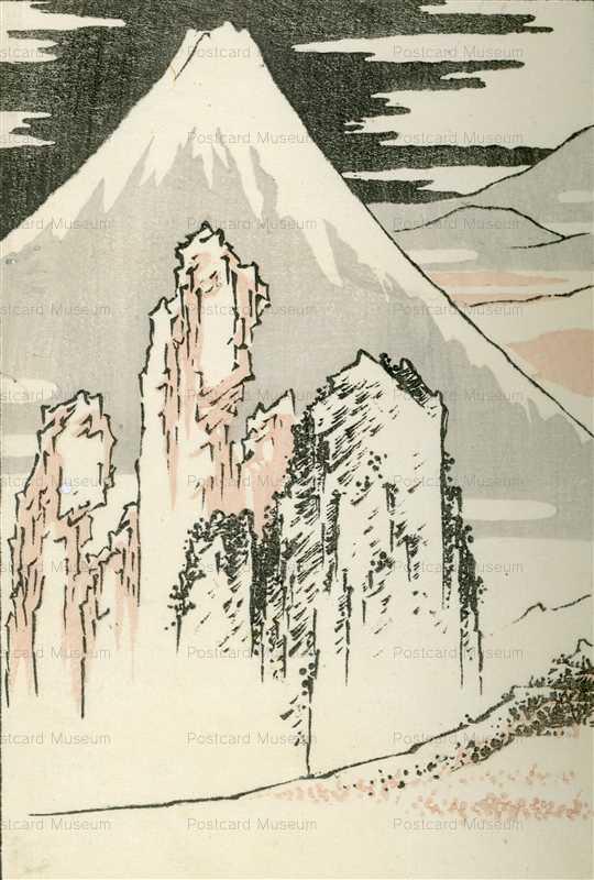 uh704-北斎漫画