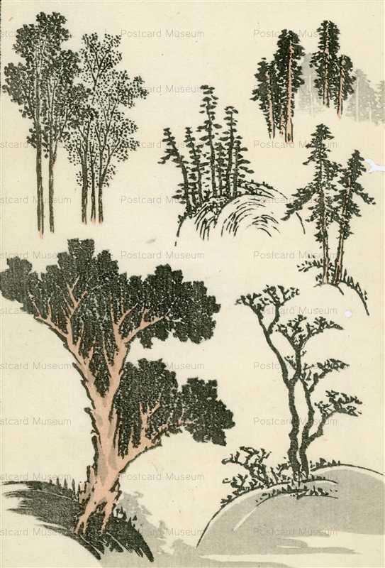 uh708-北斎漫画