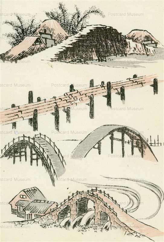 uh711-北斎漫画