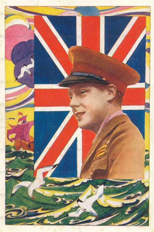 cp352-英国皇太子殿下