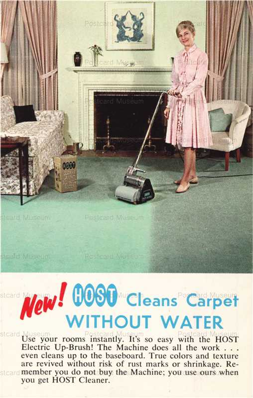 ag200-Host Carpet Cleaners Pasadena