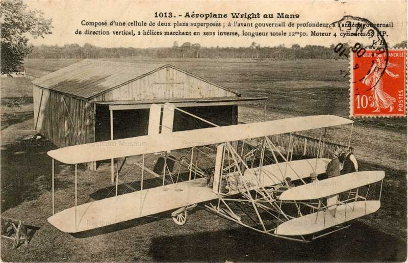 air001-1908 Wright