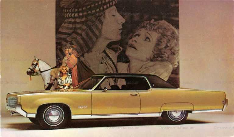 car460-1969 Oldsmobile Ninety-Eight Holiday Coupe