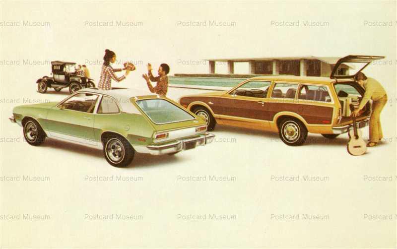 car480-3Door Coupe&Wagon