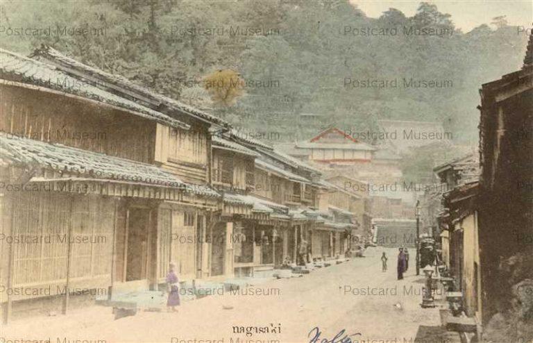 na185-Nagasaki 長崎