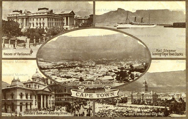 gsa010-Cape Town