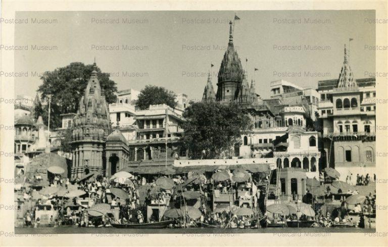 ind412-Banaras City