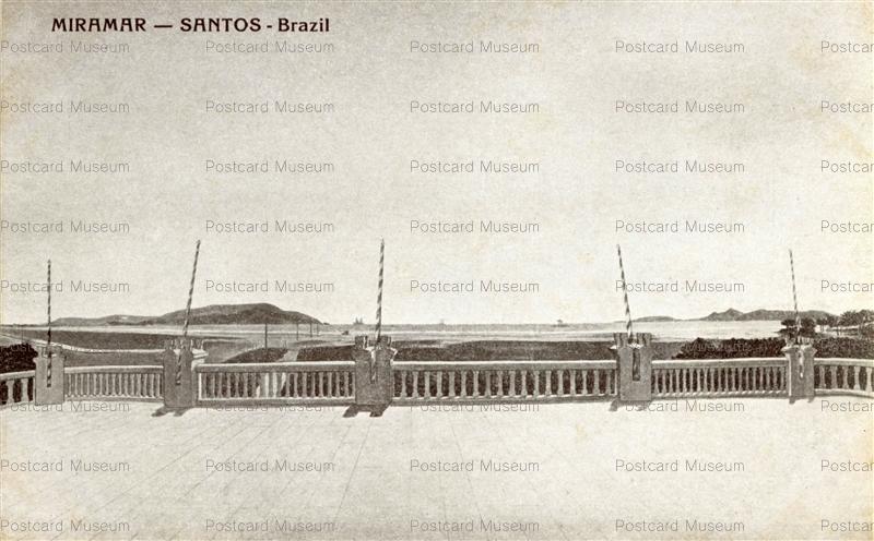 sab110-Miramar Santos Brazil