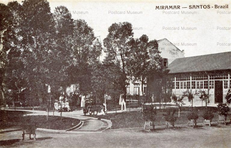 sab113-Miramar Santos Brazil