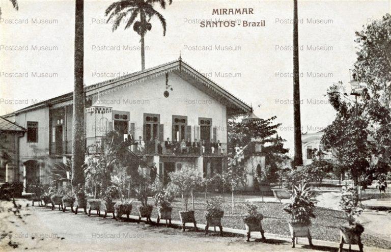 sab114-Miramar Santos Brazil