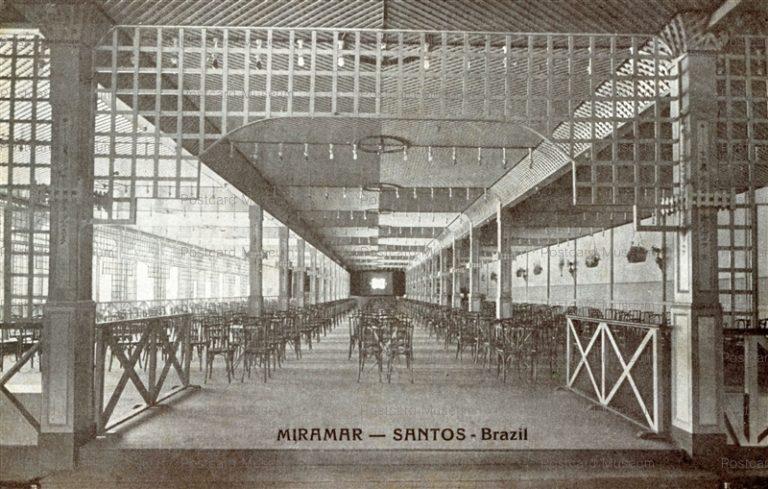 sab118-Miramar Santos Brazil