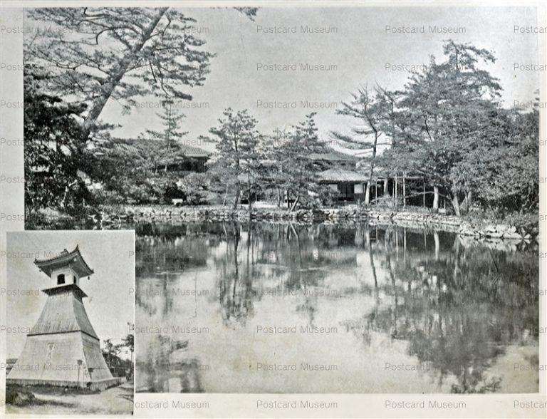 oj769-Sumiyoshi Park 住吉公園