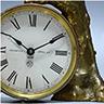 神戸時計デザイン博物館 ウェブサイト
