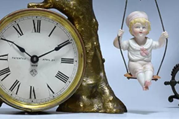 神戸時計デザイン博物館画像02
