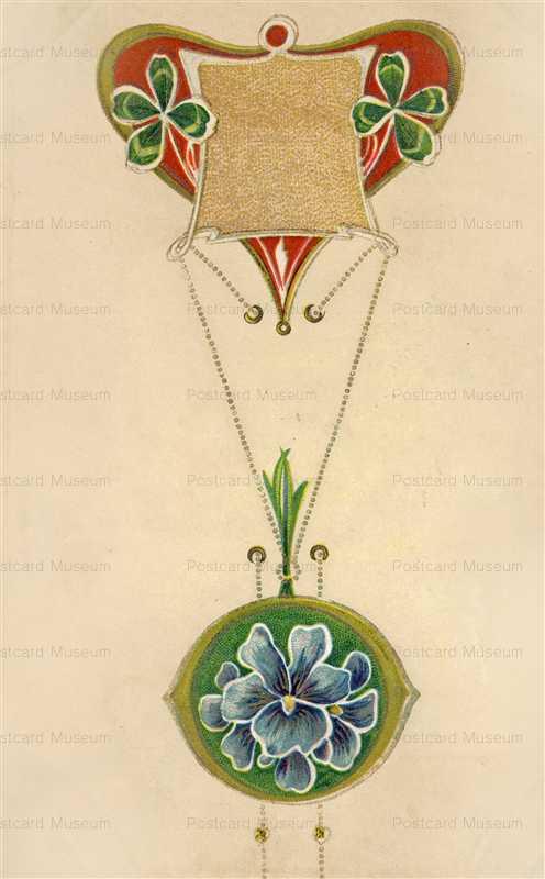 ad185-Pendant Design