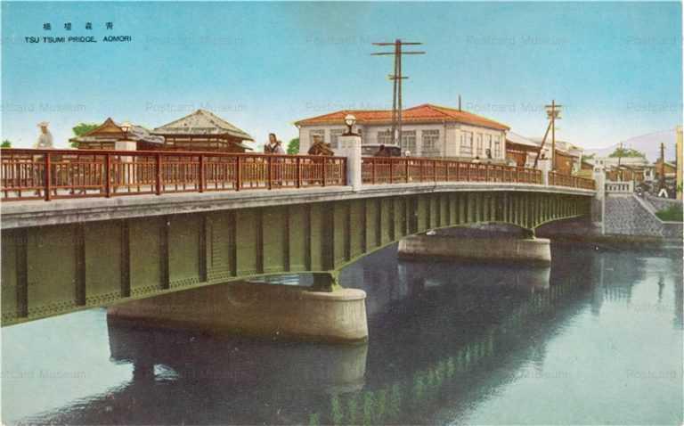 eb170-Tsutsumi Pridce Aomori 青森堤橋