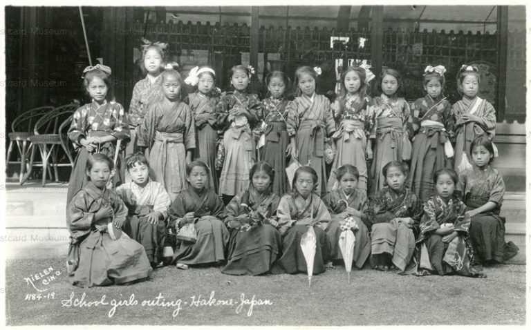 fga040-箱根 女学生