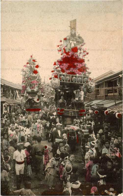 fm070-横浜日枝祭礼