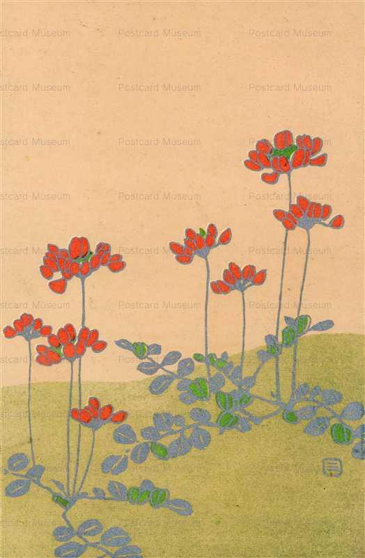 kfg213-野花