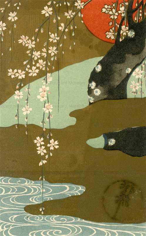 kfg220-垂れ桜