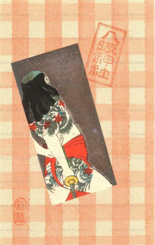 usb035-美葉会 八坂神社