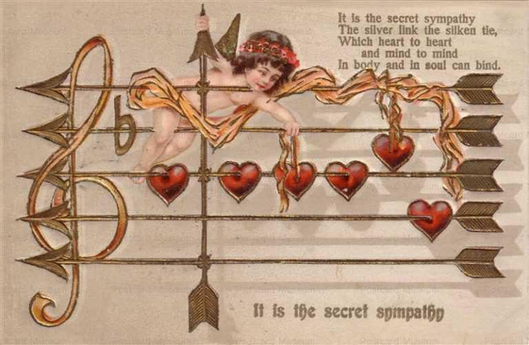v009-Cupid Note