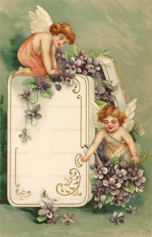 v016-Cupid Letter