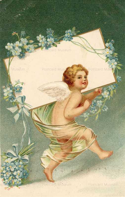 v017-Cupid Letter