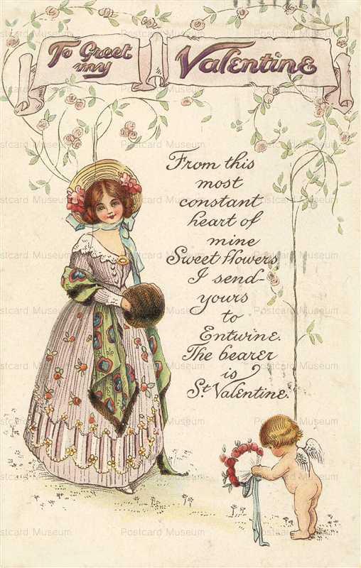 v160-Valentine