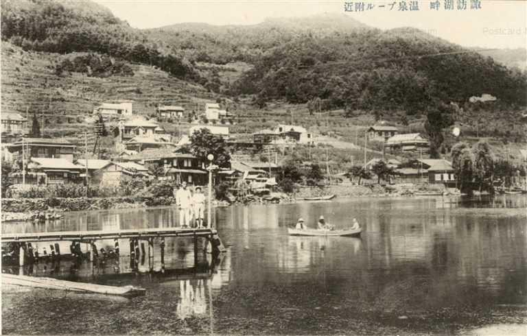 yt1110-Suwa 諏訪湖畔 温泉プール付近
