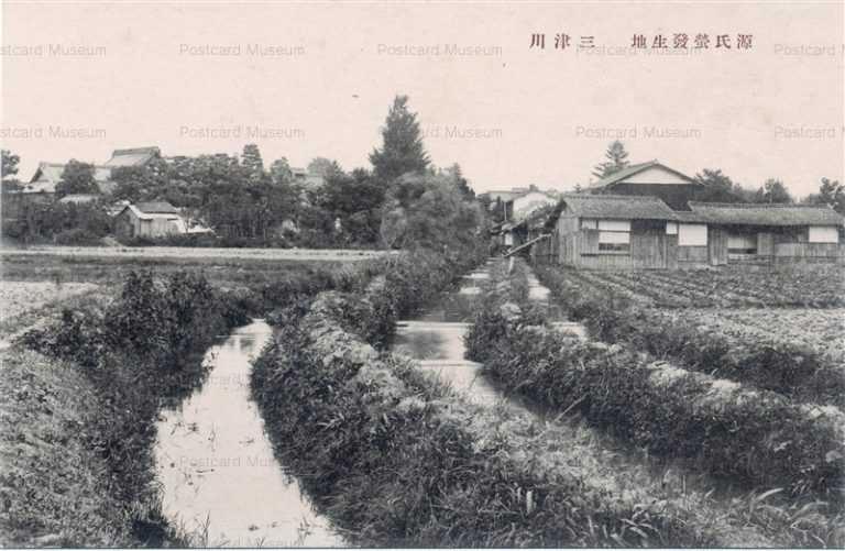 cg610-源氏蛍發生地 三津川